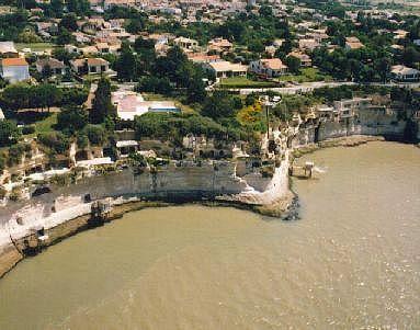 L 39 estuaire - Port de meschers ...